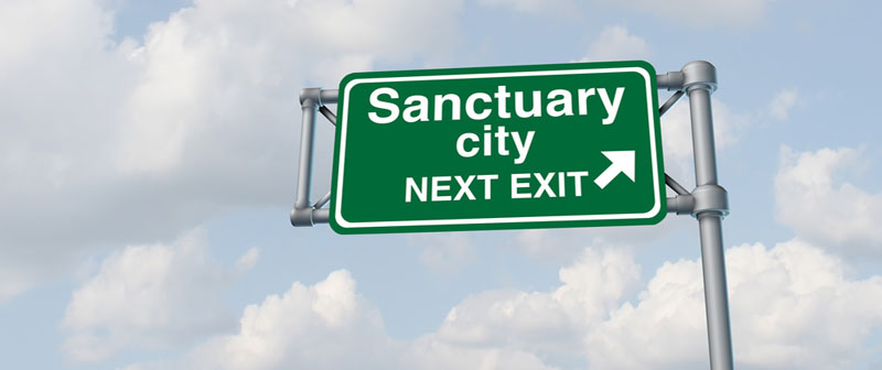 Florida Sanctuary City Deportation Laws
