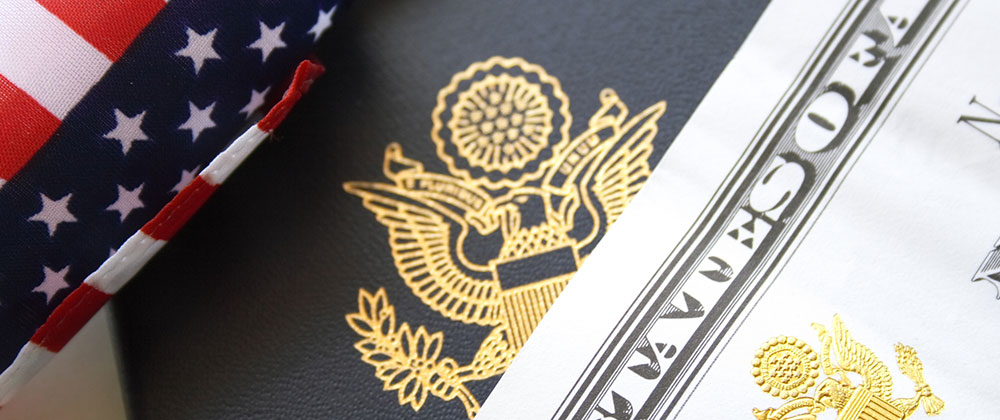 Best WPB Immigration Lawyers