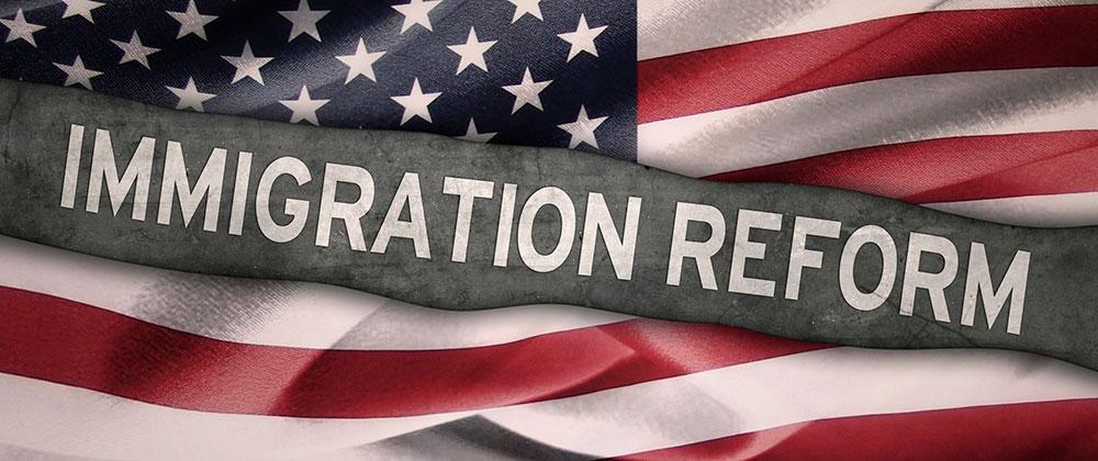 West Palm Beach Immigration Reform